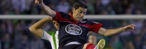 Real Betis – Deportivo de La Coruña: puntuaciones del Dépor, jornada 33
