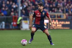Rincon e Badelj le ultime idee di mercato dell'Inter