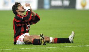 Calcioscommesse: a Milanello tutto tace