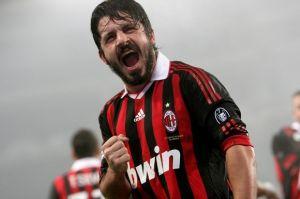 """Calcioscommese, Gattuso choc: """"Se provano che ho truccato una partita mi ammazzo"""""""