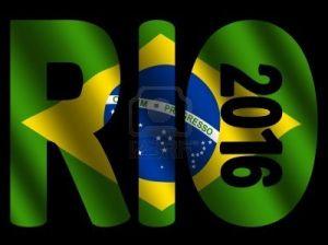 Il Brasile sogna la top ten nel medagliere alle prossime Olimpiadi