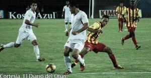 Rionegro - Pereira: lucha por el líderato de la Llave B