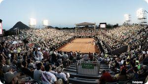 Previa ATP 500 Río de Janeiro: el regreso de Nadal a la tierra batida