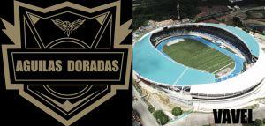 Pereira tendrá equipo en la Liga Postobón