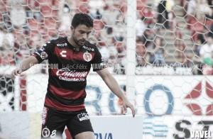 """Ignacio Rivero: """"Tenemos que hacernos fuertes de local"""""""
