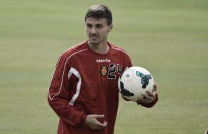 """Riverola: """"La mentalidad del equipo es ganar"""""""