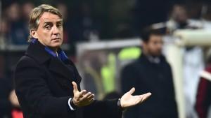 L'addio di Mancini e l'Inter che non cambia: ecco i motivi dei saluti