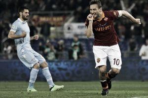 Lazio - Roma, è già polemica: si gioca lunedì alle 18