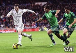 El Real Madrid recibirá al Celta el sábado 5 de marzo a las 16:00