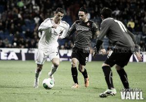 Real Madrid - Espanyol: en busca de la sonrisa que anteceda la batalla
