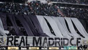 Al Madrid le toca esperar por el liderato de invierno