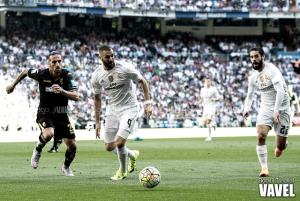 El Bernabéu se abrirá por primera vez en 2017 el sábado 7 a la 13:00
