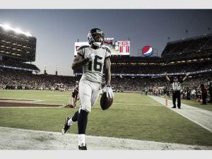 Los Seahawks recuperan sensaciones a costa de unos débiles 49ers