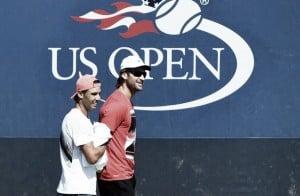 ATP - Nadal e Wawrinka rinunciano a Indian Wells e Miami