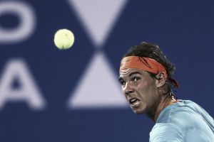 Ad Abu Dhabi rientro amaro per Nadal, Djokovic travolge Wawrinka