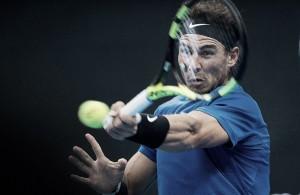Atp Pechino, Nadal piega Dimitrov ed è in finale con Kyrgios