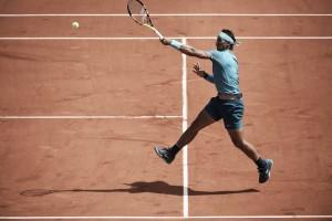 Roland Garros, Nadal inarrestabile. Vincono gli argentini