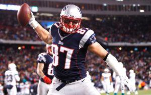 Superbowl : Les Patriots veulent mettre fin à la disette