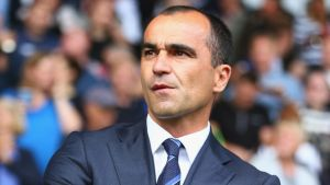 Everton vs Wolfsburg preview: The Toffees ready to extend their run against German opposition