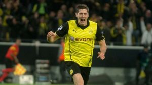 """Lewandowski : """"Je n'ai jamais dit que je signerais au Bayern"""""""
