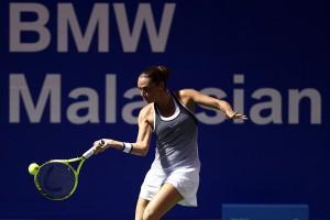 WTA - Miami, in campo Errani e Vinci