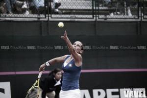 Tenis Río 2016. Italia: una escuadra de alto voltaje