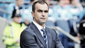 What does next season hold for Everton?