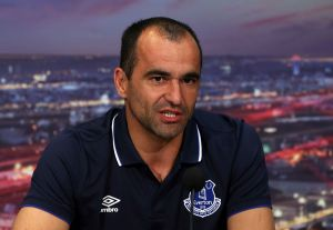 Lille vs Everton Preview: Toffees look to stay top of Group H
