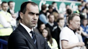"""'Bob' Martínez: """"Hoy se demostró que esta liga es despiadada"""""""