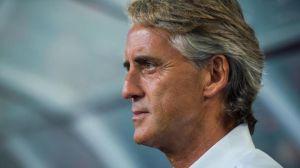 """Mancini saluta Kovacic: """"Siamo dispiaciuti, ma ci sono parametri Uefa da rispettare"""""""