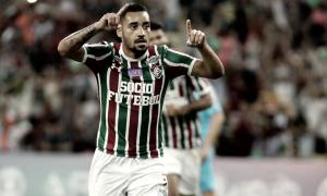 Sem espaço no Fluminense, Robinho é o novo reforço do América-MG