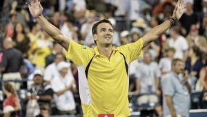 US Open 2013: Federer es de Hostalric