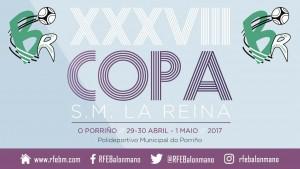 Copa de la Reina 2017: Rocasa Gran Canaria, la última bala