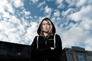 Interview: Stephanie Roche on her goal, Puskas Award nomination and the women's game