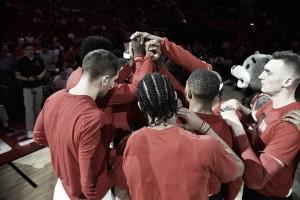 Houston Rockets: directos a los PlayOffs