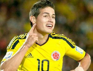 Real, vicino James Rodriguez, mentreCasillas è pronto all'addio