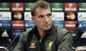 """Rodgers: """"Después de cinco largos años estamos muy emocionados"""""""