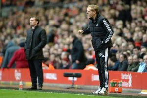 As it happened: Liverpool 2-1 Swansea Live Stream and Scores of Capital One Cup 2014