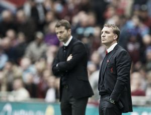 "Rodgers: ""Big-game experiences will make us better and help us in the future"""