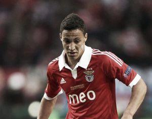 El Benfica deja pasar una gran oportunidad