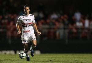 Lazio, nuovi contatti e doppia accelerata per Rodrigo Caio e De Roon