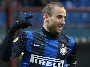 Inter, lista UEFA: ci sono Guarin e Palacio