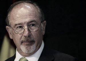 Imponen una fianza de 800 millones a Bankia y cuatro exdirectivos