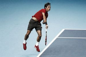 ATP Finals: Federer - Djokovic, una volta ancora