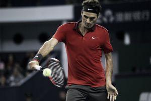 ATP: Basilea acclama Federer, avanti anche Nadal. A Valencia bene Murray e Ferrer
