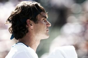 Roger Federer and David Ferrer to Face off: Western and Southern Open ATP final preview