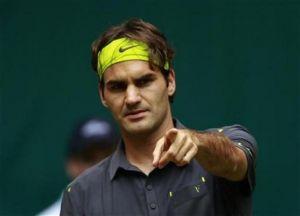 Stefan Edberg se une al equipo de Roger Federer