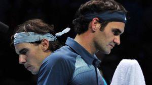 ATP Basilea 2015, tocca a Nadal