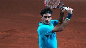 ATP TEB BNP Paribas Istanbul Open Finals Preview