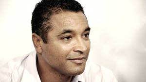 Palmeiras acerta com Roger Machado por uma temporada